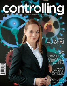 Pages from Controlling magazin 16