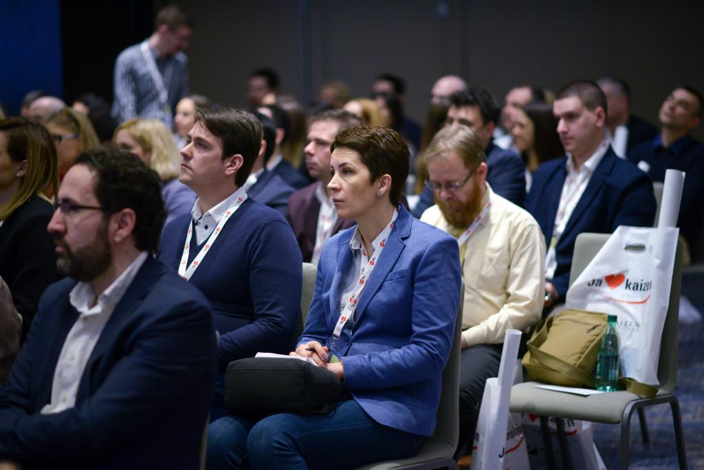 DSC_6492_2.HRM kongres 2019