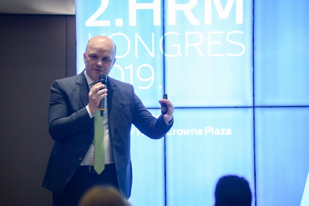 DSC_6573_2.HRM kongres 2019