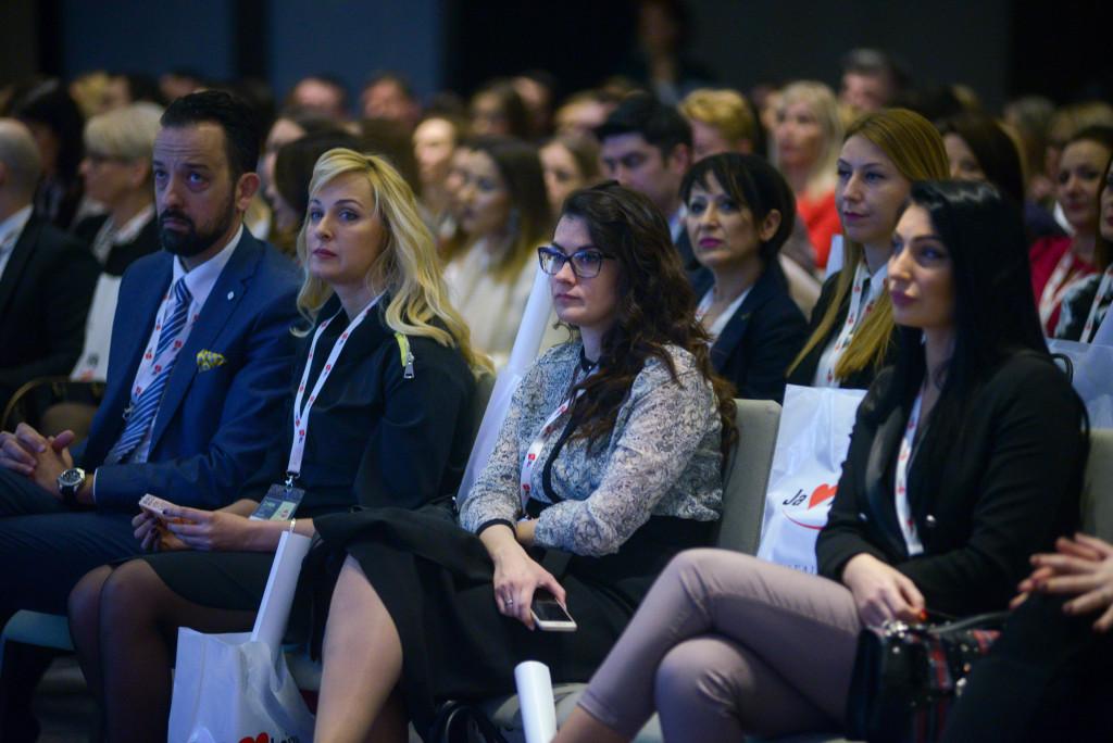 DSC_6581_2.HRM kongres 2019