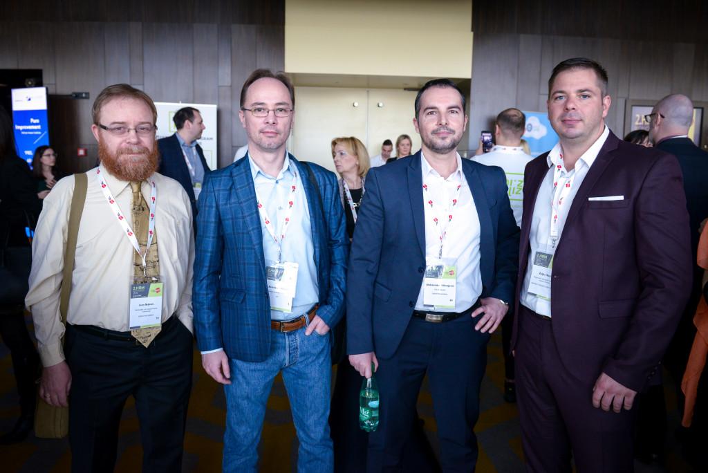 DSC_7002_2.HRM kongres 2019