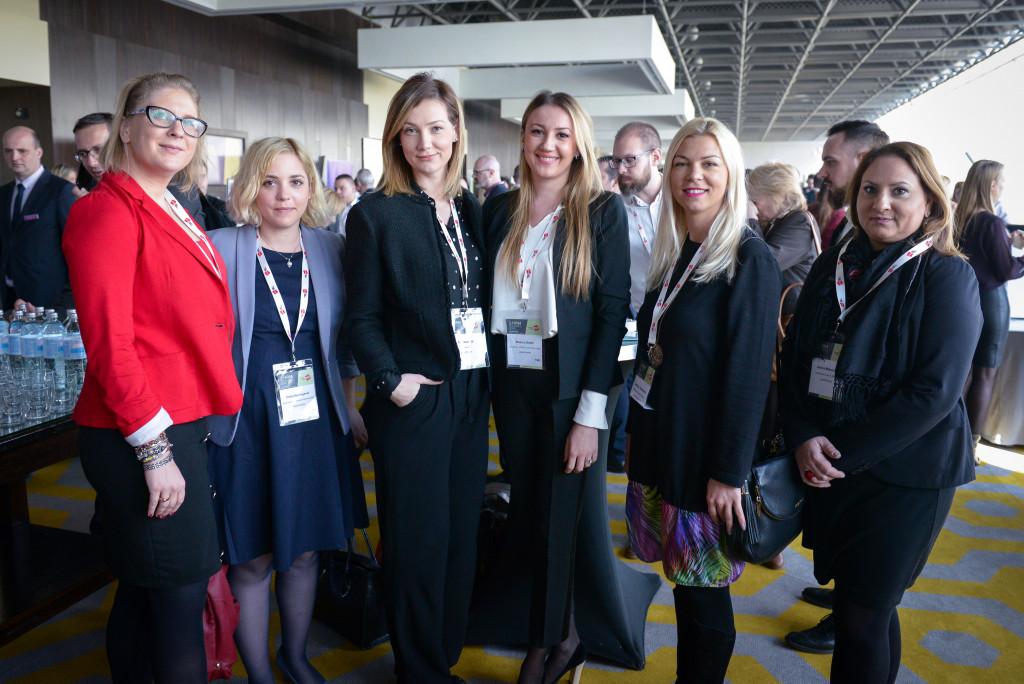 DSC_7006_2.HRM kongres 2019