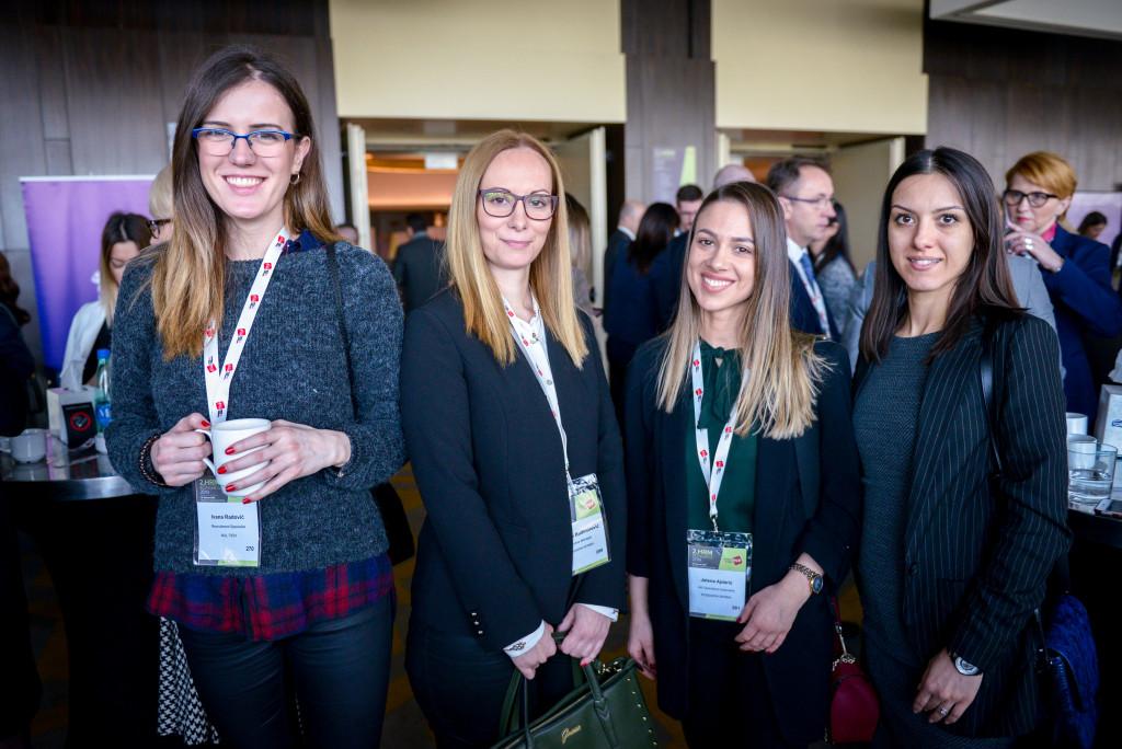 DSC_7154_2.HRM kongres 2019