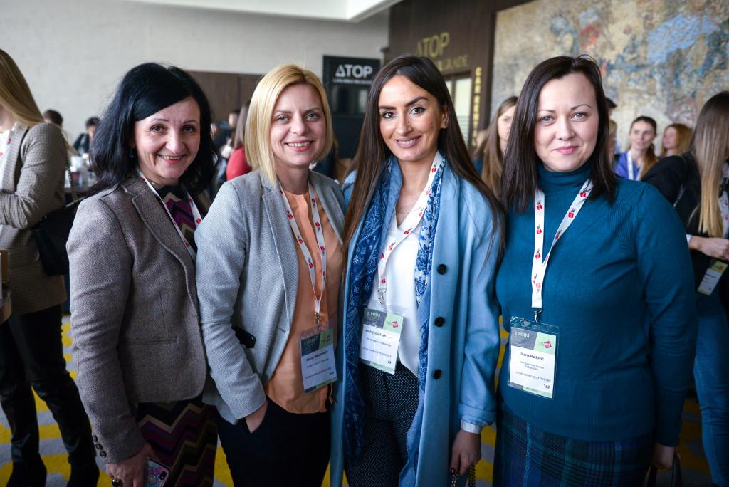 DSC_7181_2.HRM kongres 2019