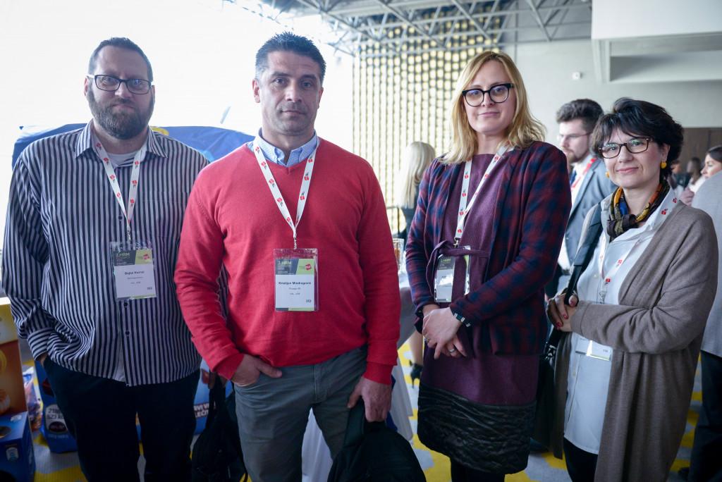 DSC_7233_2.HRM kongres 2019