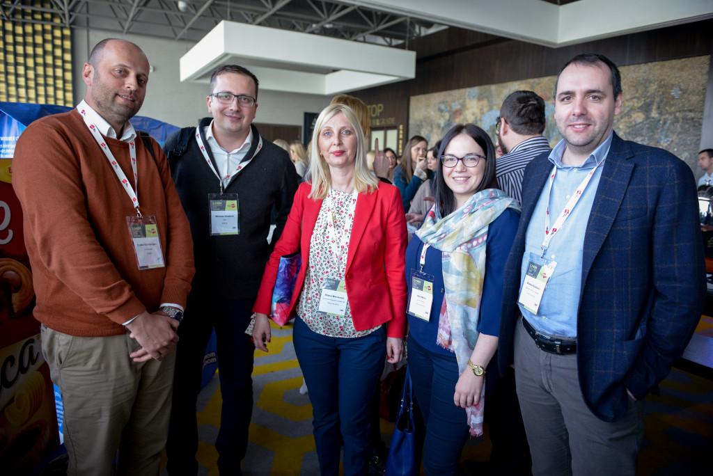 DSC_7237_2.HRM kongres 2019