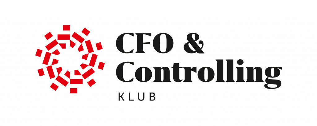 Logo_CFO&Controlling club