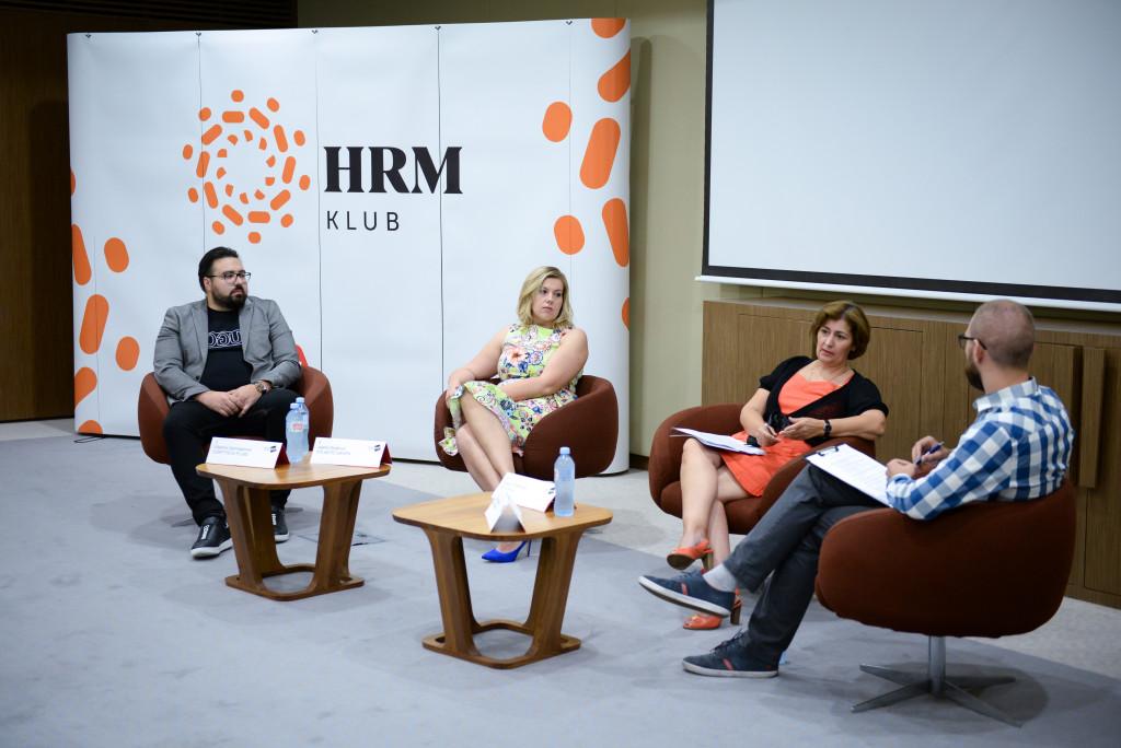 1555_3. HRM klub