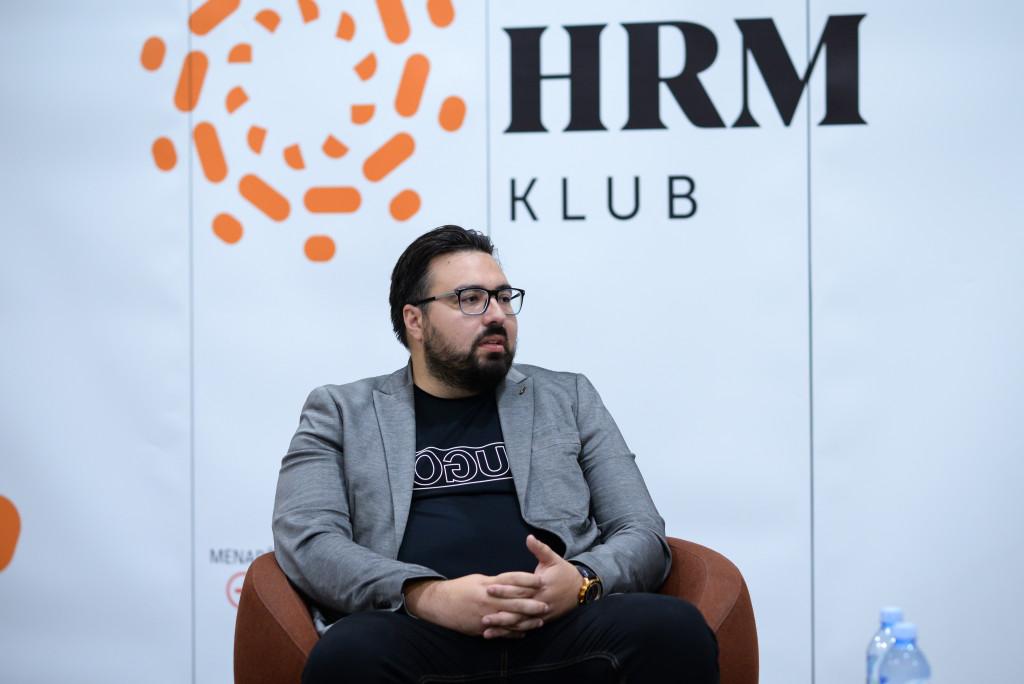 1671_3. HRM klub