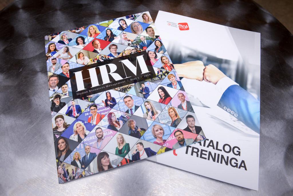 2. HRM klub_5144