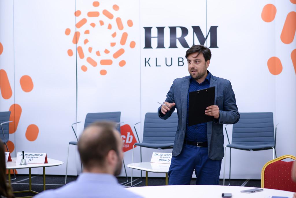 2. HRM klub_5353