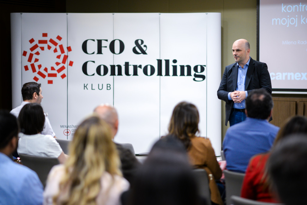 DSC_8354_Klub CFO & Controlling
