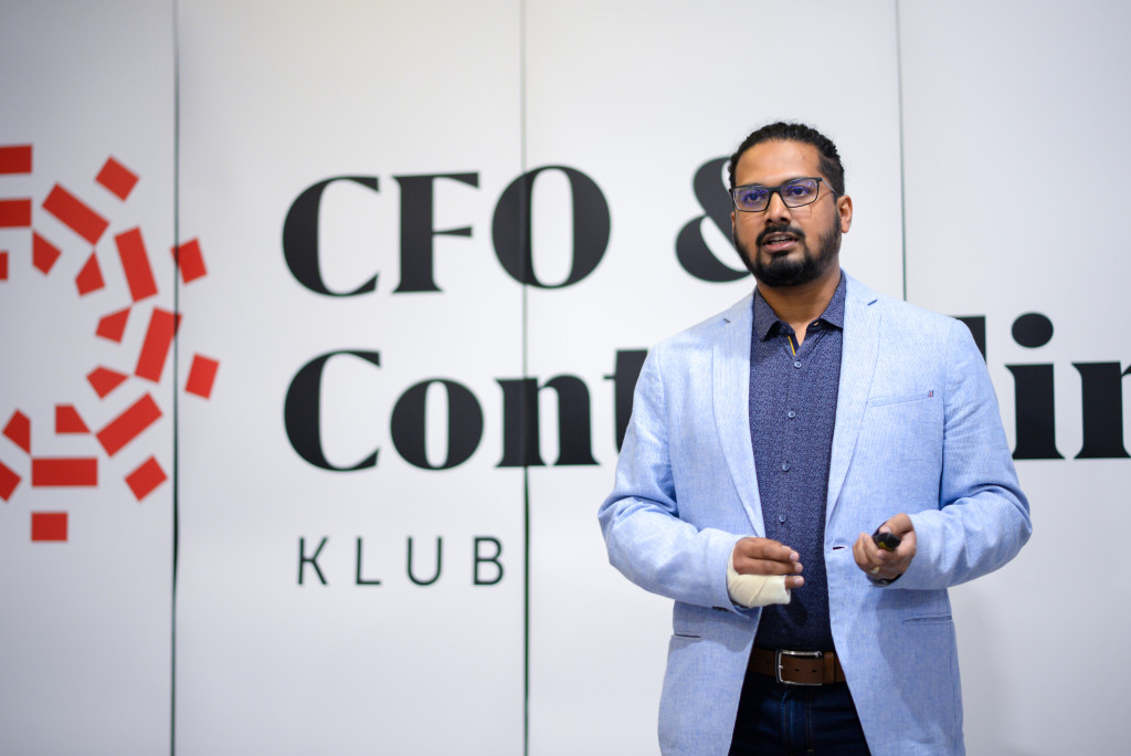 DSC_8387_Klub CFO & Controlling