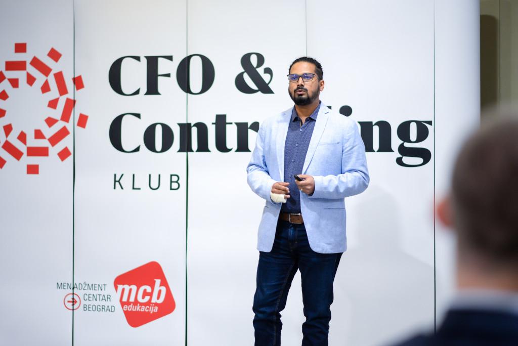 DSC_8394_Klub CFO & Controlling