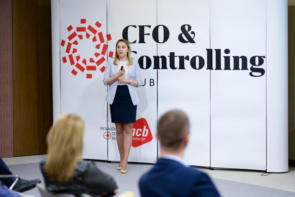 DSC_8558_Klub CFO & Controlling