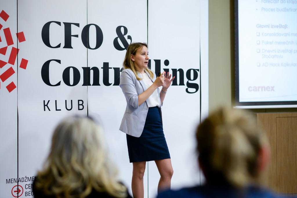 DSC_8576_Klub CFO & Controlling