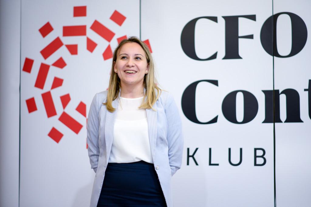 DSC_8600_Klub CFO & Controlling
