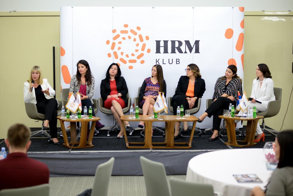 4850_5.HRM klub