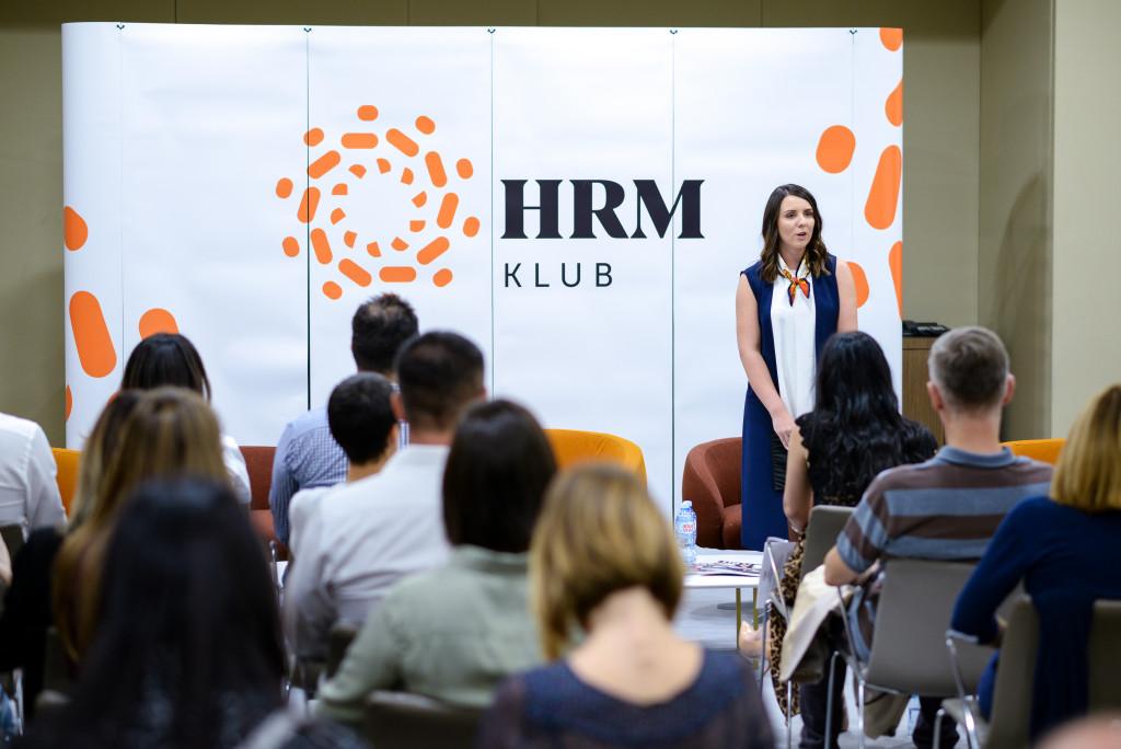 5233_4. HRM klub
