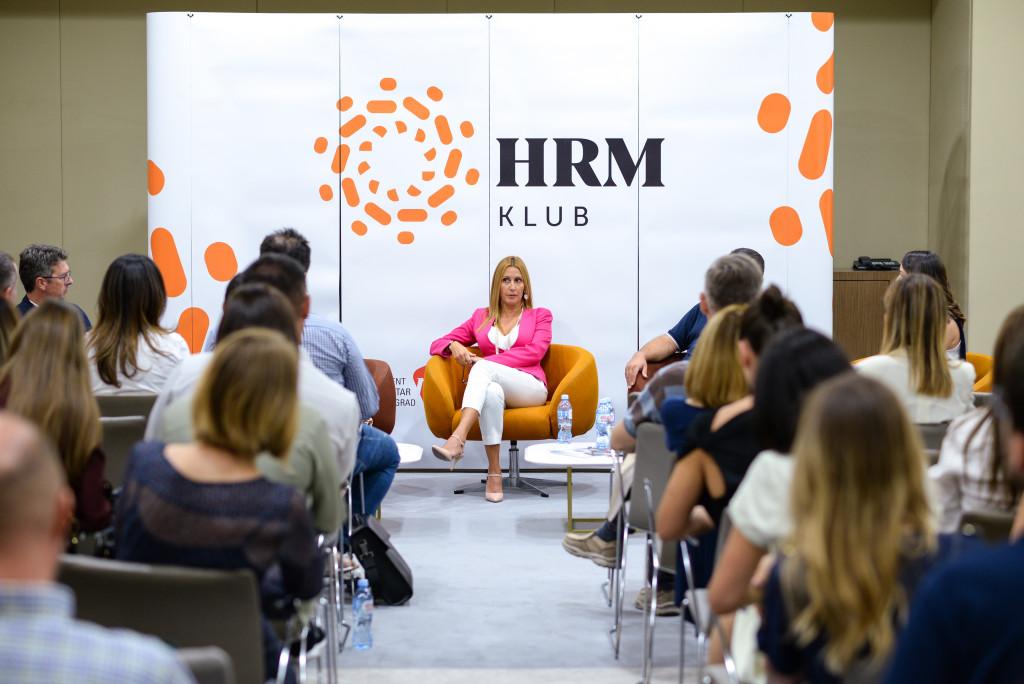 5351_4. HRM klub