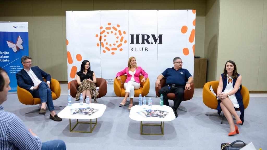 5471_4. HRM klub