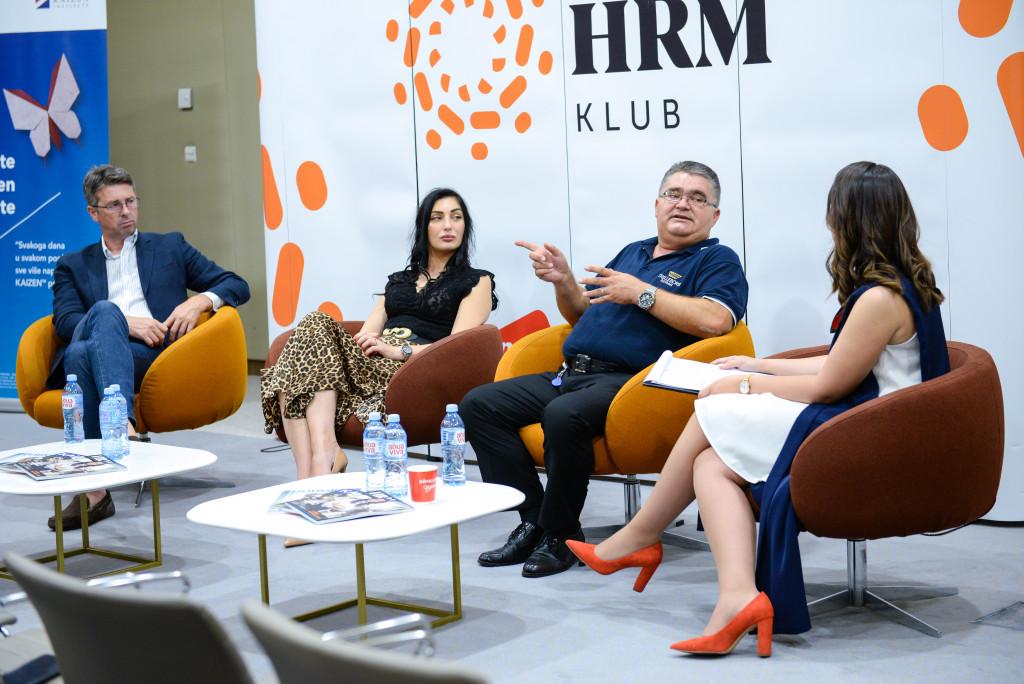 5638_4. HRM klub