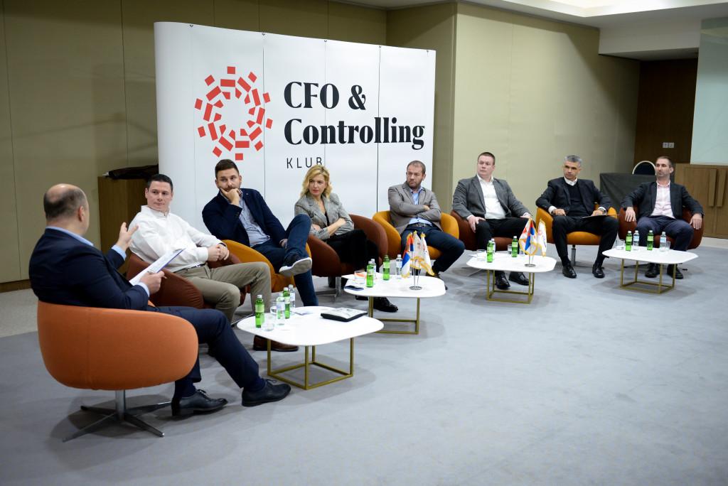 0206_49.CFO & Controlling klub