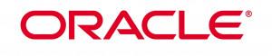 1D714B00000013.filename.Oracle