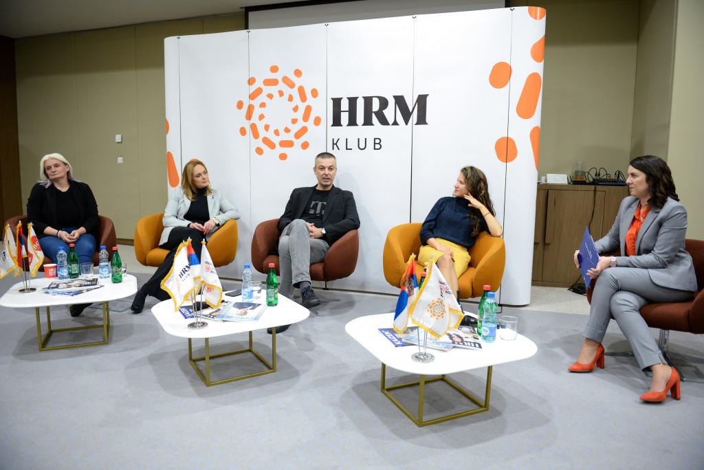 9037_6.HRM klub