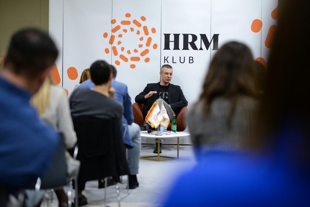 9120_6.HRM klub