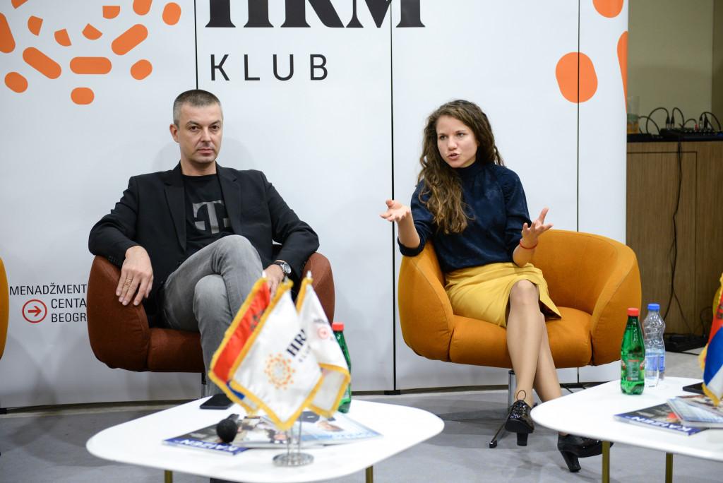 9264_6.HRM klub