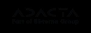 Adacta_BE-terna-LOGO-Positiv