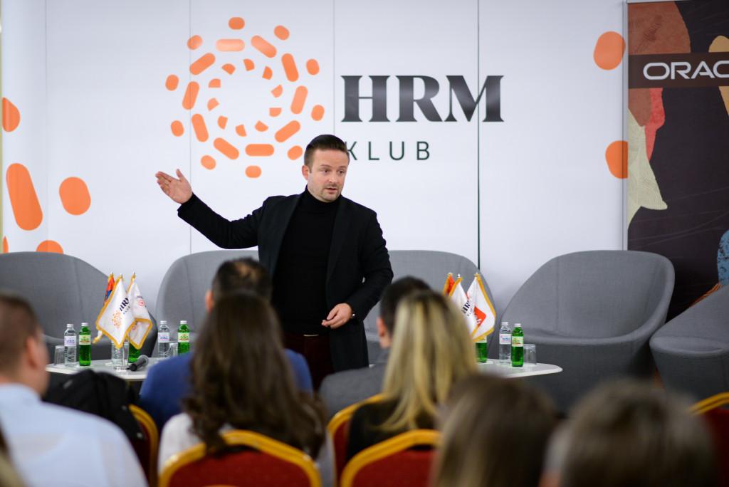 0775_7.HRM klub