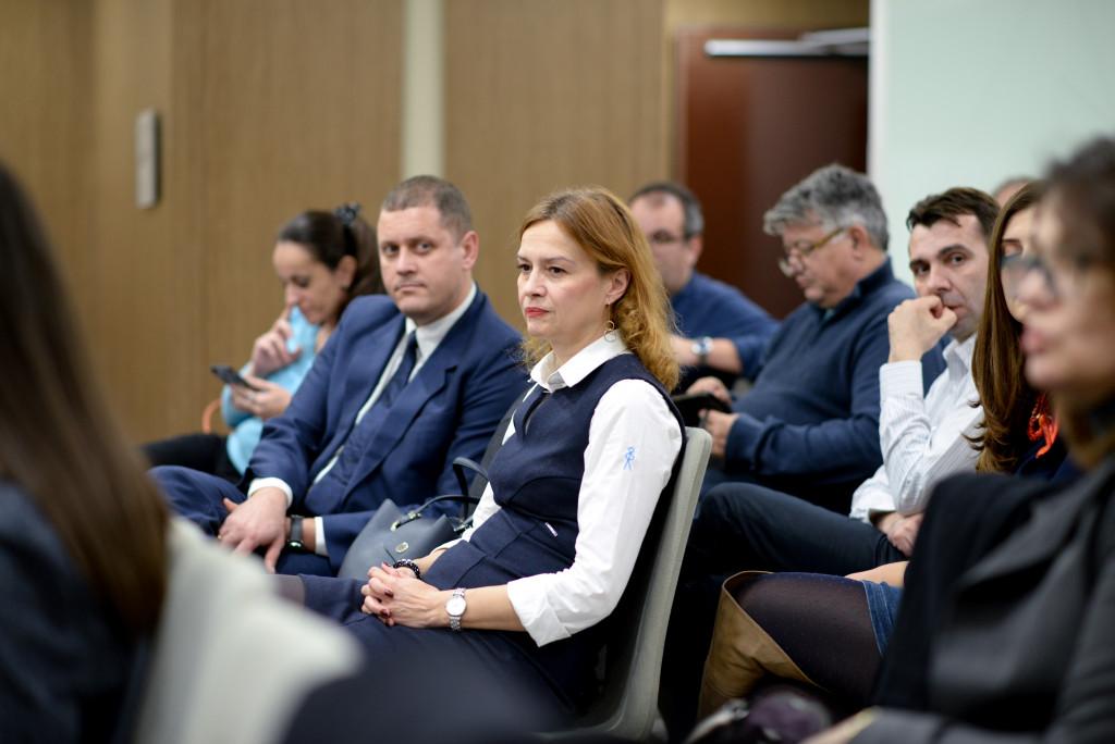 2012_50.CFO & Controlling klub