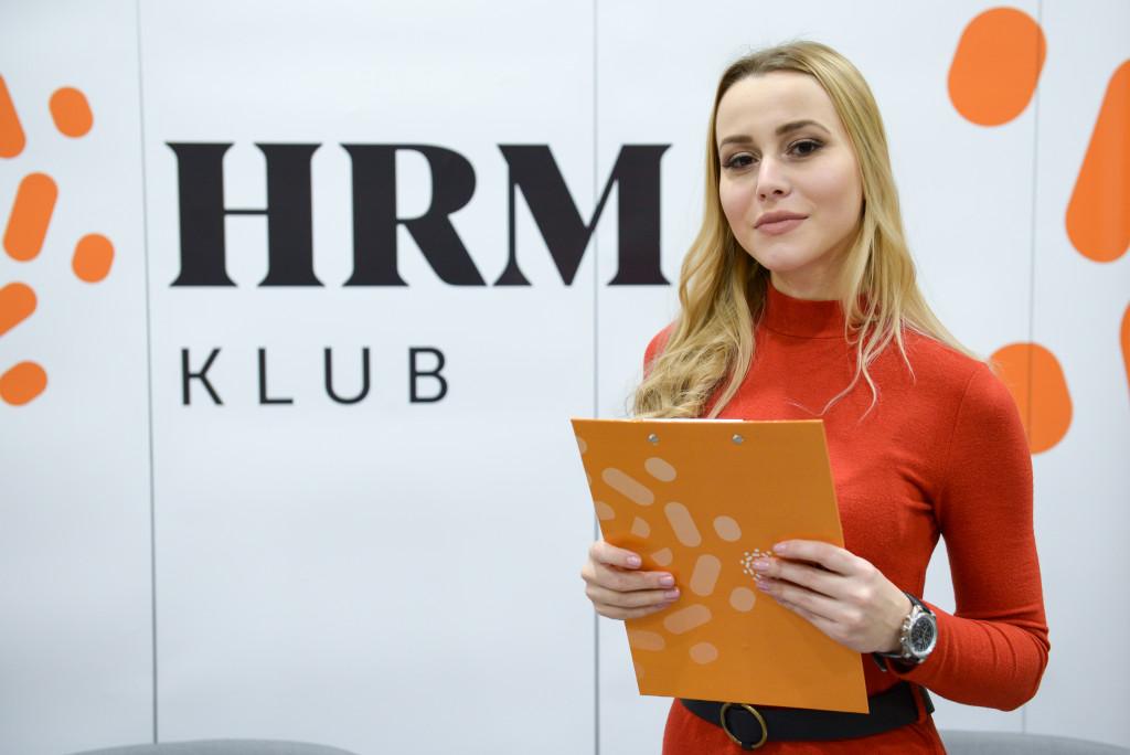 7001_8.HRM klub