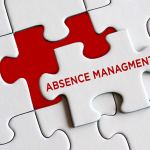 Absence mng (2)