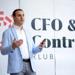 DSC_8764_Klub CFO & Controlling