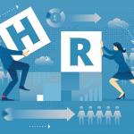 HR-strategy-plan