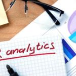 People analytics (2)