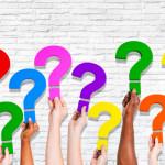 Powerfull questioning (1)