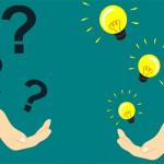 Powerfull questioning (2)