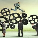 building-high-performance-teams-e1526027625699