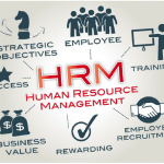 organizational_and_hrm_strategy