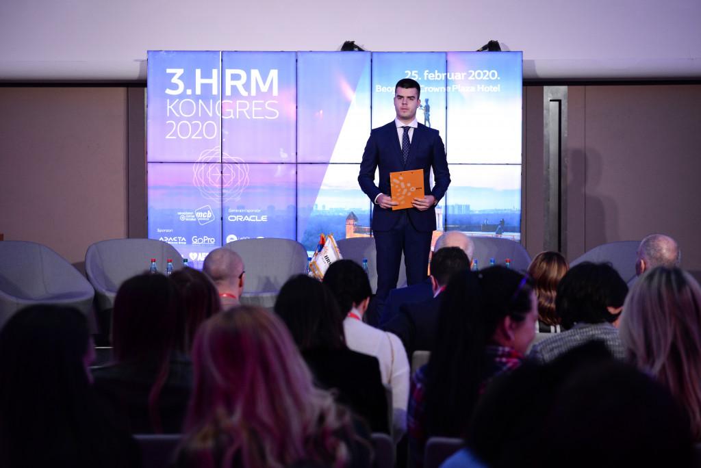 3.HRM kongres 2020-148