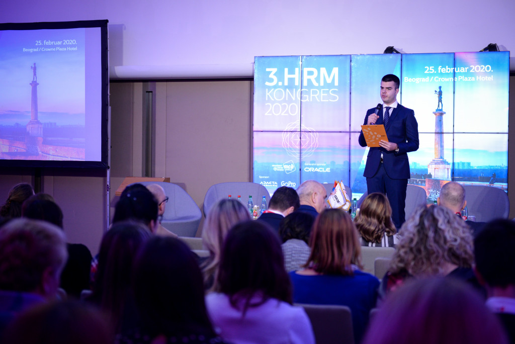 3.HRM kongres 2020-156
