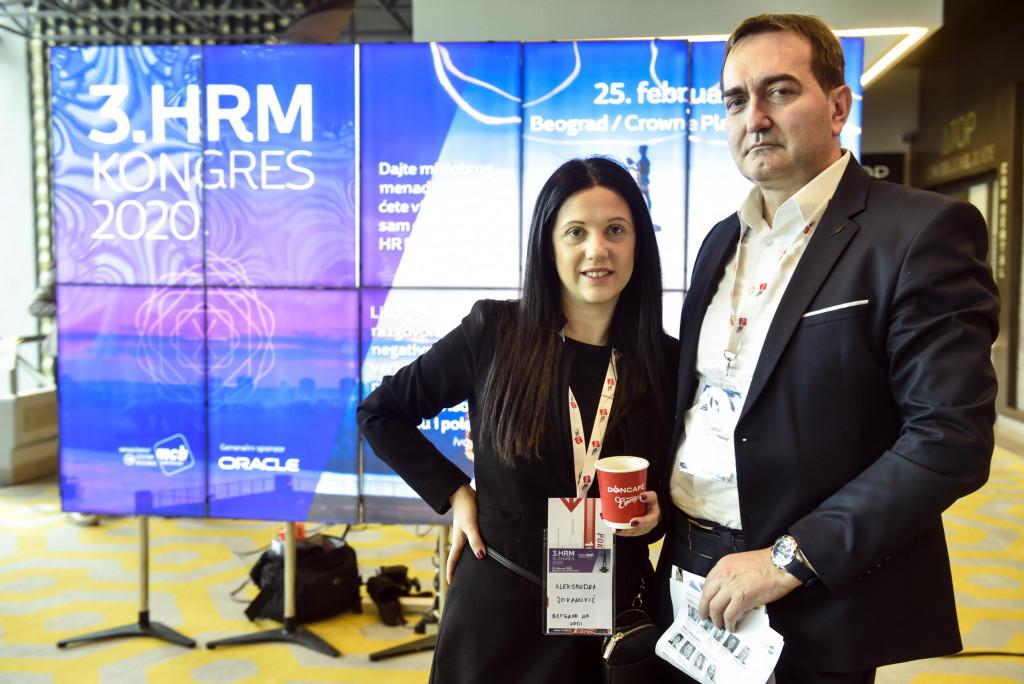 3.HRM kongres 2020-18