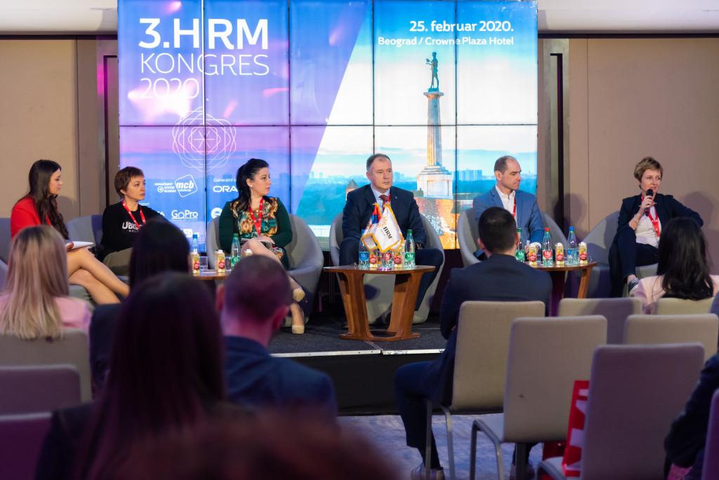 3.HRM kongres 2020-2005