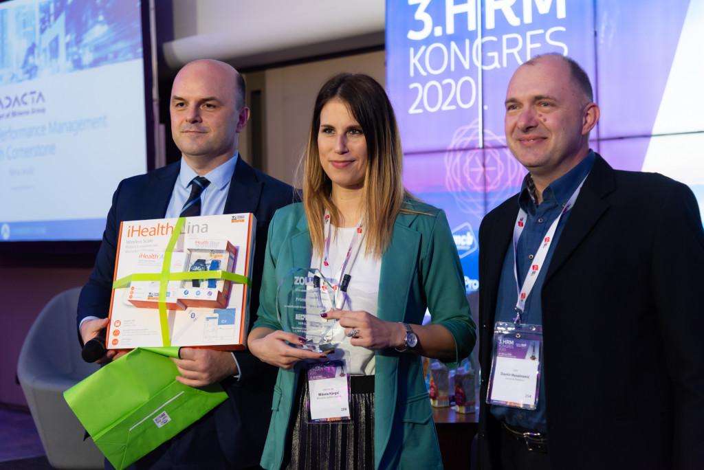 3.HRM kongres 2020-2069