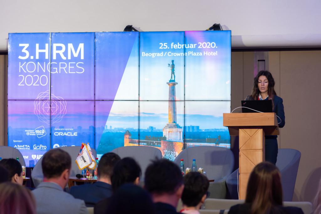 3.HRM kongres 2020-2075
