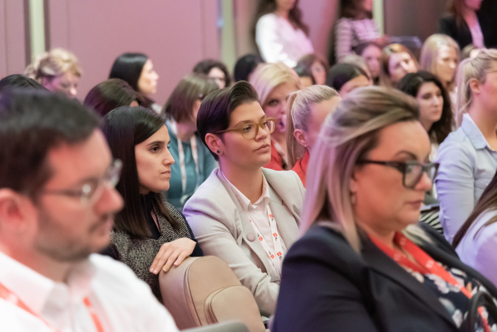 3.HRM kongres 2020-2121